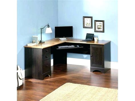 places that sell computer desks near me used computer desk with hutch desk cheap computer desks