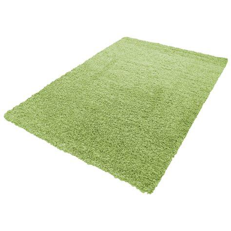 teppich schadstofffrei teppich traum hochflor teppich schadstofffrei 2 2 gr m 178