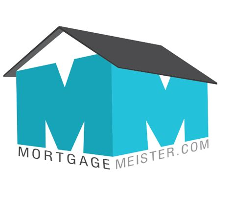 Mortgage Search By Address Mortgage Meister Ltd 3 Whitehorse Rd Suite 10 Mortgage Broker