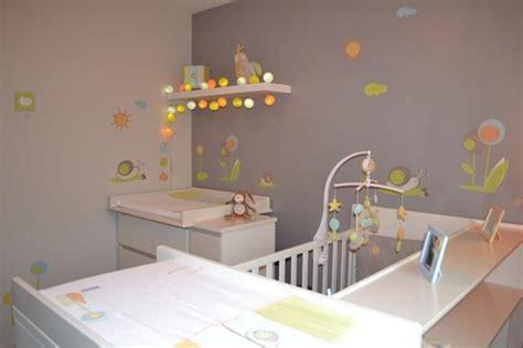 chambre bebe mixte d馗o re chambre mixte pour jujus chambre de b 233 b 233 forum