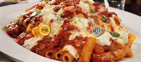 best italian food s italian kitchen authentic italian family