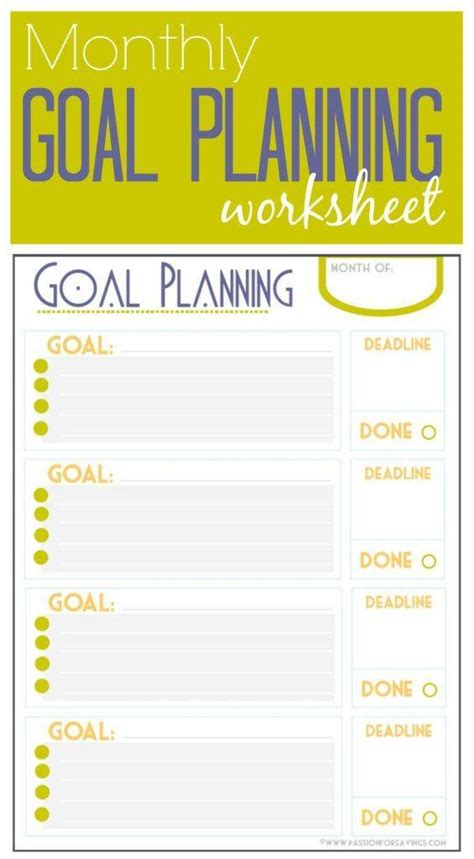 printable daily planner daily docket weekly