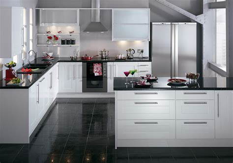 colour republic wickes kitchens in brighton and hove