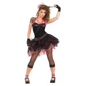 80s a costume wholesale 80s costumes for women