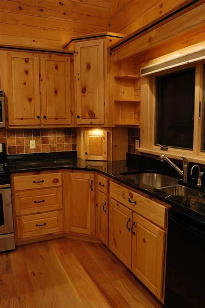kitchen floor and counter tops with pine cabinets kitchen hand crafted solid pine kitchen cabinets mitrick