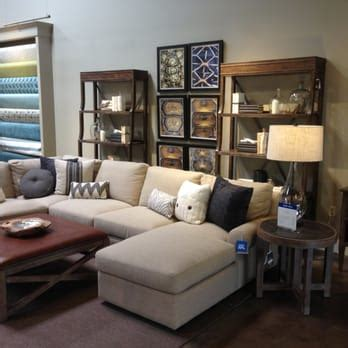 Bassett Furniture Stores by Bassett Furniture 13 Photos 43 Reviews Furniture