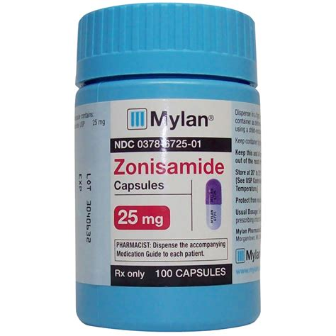 zonisamide side effects in dogs zonisamide reviews