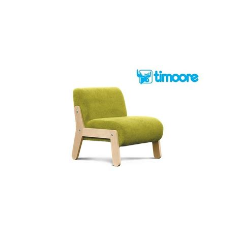 fun armchairs simple quot fun quot armchair furniture by room sena home