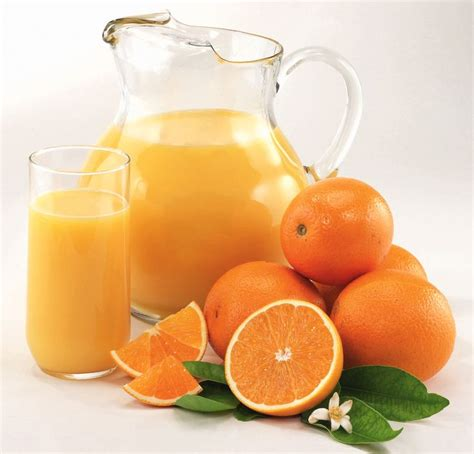 orange juice before bed 16 best images about from grove to glass on pinterest