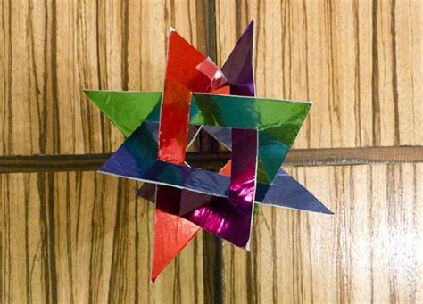 math craft monday community submissions plus how to make