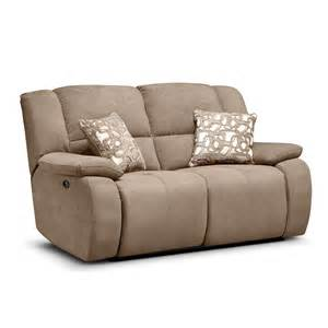 Down Filled Sofa Sectional Destin Beige Power Reclining Loveseat Value City