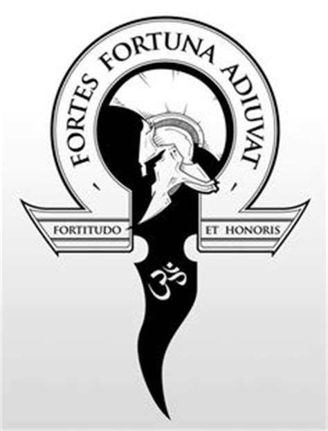 john wick tattoo font casco espartano y espadas cruzadas ilustraci 243 n de stock