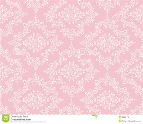 diamond pattern pink wallpaper white diamond pattern with violets stock photo image of