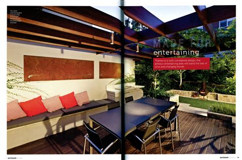 outdoor rooms magazine outdoor rooms magazine