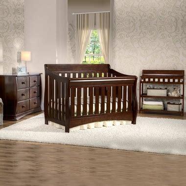 Delta Crib Sets by Delta Bentley 3 Nursery Set Convertible Crib