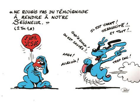 b07csr31fb la tete du lapin bleu humour paroisse de faches thumesnil