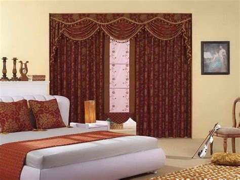 windows curtains ideas planning ideas creative curtain ideas for windows