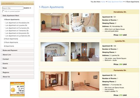 appartment list apartment listings 2105 my blog