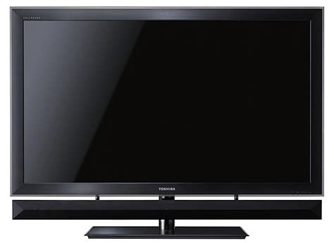 Second Tv Toshiba Regza toshiba cell regza 55x1 hdtv 8 simultaneous time shift