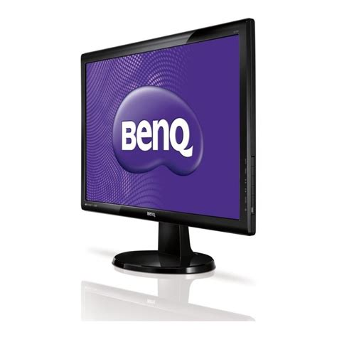 Benq Monitor Led 24 benq monitor 24 quot led gl2450hm monitorid photopoint
