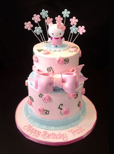 Places To Buy Wedding Cakes by 100 Birthday Cakes Where To Buy What Is A