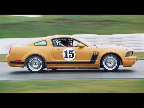 ford racing mustang parts 2005 ford mustang racing performance parts review top speed