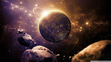 sci fi planets download sci fi planet wallpaper 1920x1080 wallpoper 445416