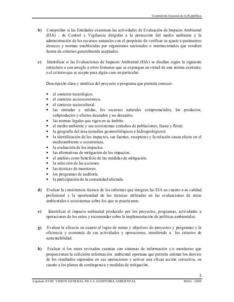 sprc formatos y circulares formatos marcos legales apexwallpapers com