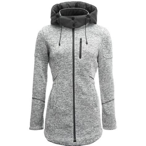 Sweater Fleece stoic sweater fleece jacket s backcountry