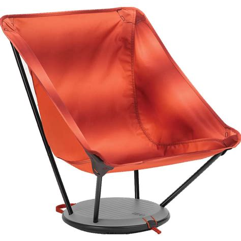 Thermarest Chair by Therm A Rest Uno Chair At Moosejaw