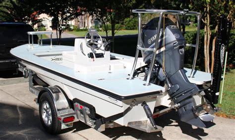hells bay boats for sale 2014 hells bay guide the hull truth boating and