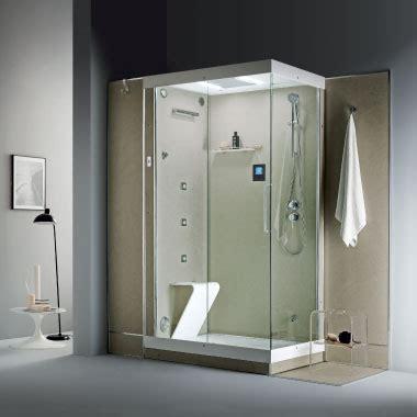 cabine doccia prezzi bassi ojeh net cabine doccia vasca angolare