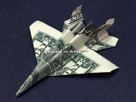 Origami Money Car - money origami many designs to choose from unique