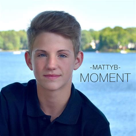 Mat Ty by Snidget Lirik Lagu Mattyb Moment