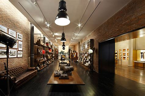7 Amazing Vintage Stores by Amazing Louis Vuitton Stores That You Must Visit Elite