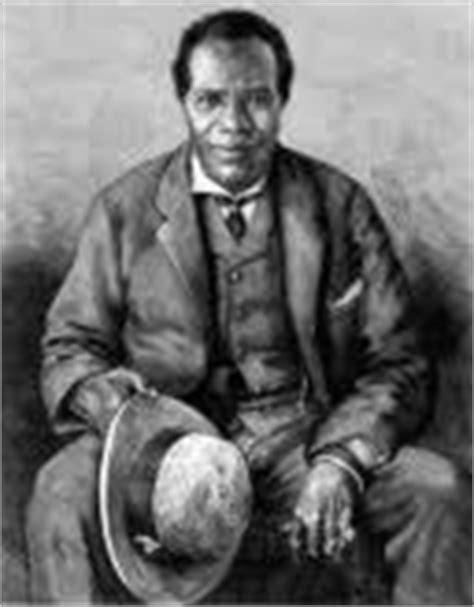 AfriComp Nigeria Blog Site: Nigeria's History Timeline