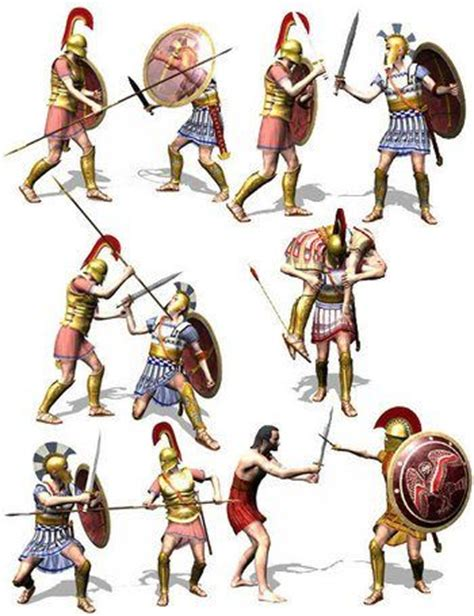 Kaos 3d Umakuka Ca Throwing Sheild 58 best images about the great on the persians and helmets