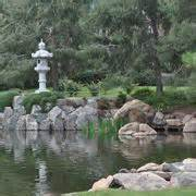 lanterne giapponesi da giardino lanterna giapponese illuminazione giardino