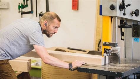 woodworking courses classes  ages rowden atelier uk