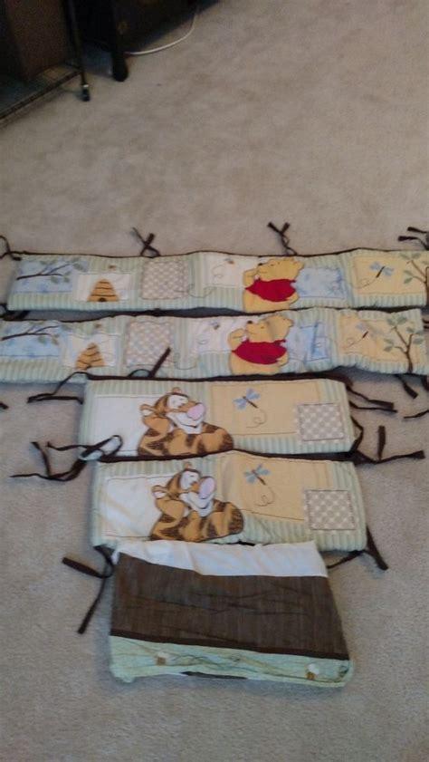 baby boy crib bumpers 25 unique baby crib bumpers ideas on crib