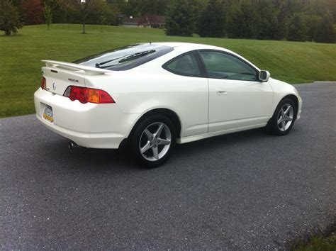 car manuals free online 2002 acura rsx windshield wipe control acura rsx service manual free software and shareware rutrackerlocal