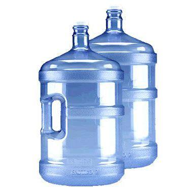 Dispenser Galon Air water cooler hire water cooler christchurch