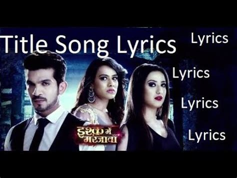 Ishq Mein Marjawan Female Version Song Download Mp3