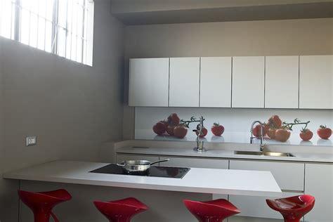 cucine minimal minimal cucine mobile alto per cucina in legno laccato