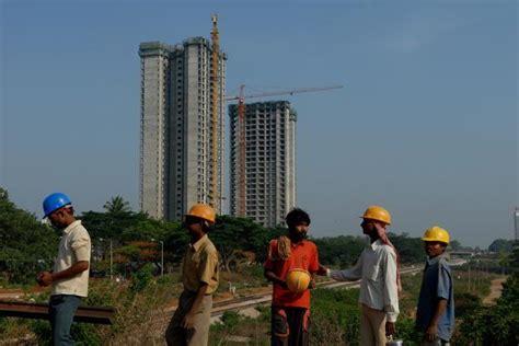 tata housing tata value homes raises 25 million from cdc livemint
