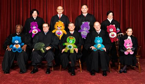 how many supreme court justices sit on the bench supreme court justices talk polygamy slavery and marriage