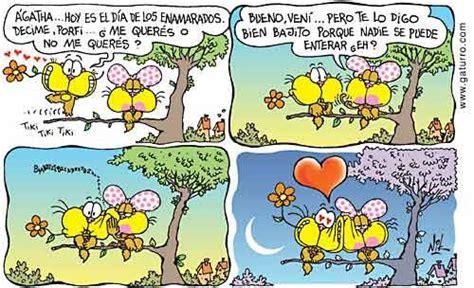 imagenes de amor y amistad animadas trackid sp 006 gaturro gaturro pinterest