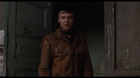 midnight cowboy film wiki johnbobb ranks user nominated lgbt characters board 8