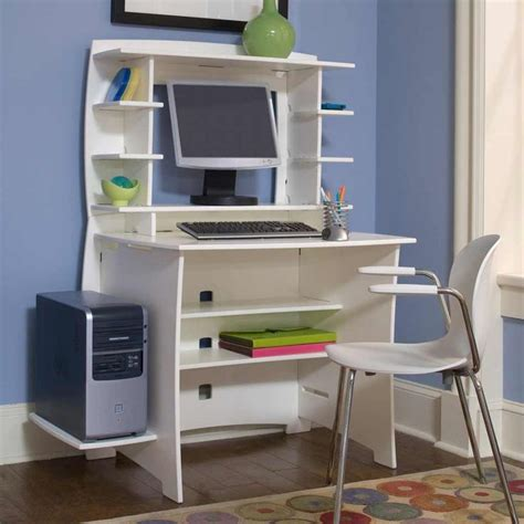 diy small desk best 25 small computer desks ideas on space saving desk desk for computer and
