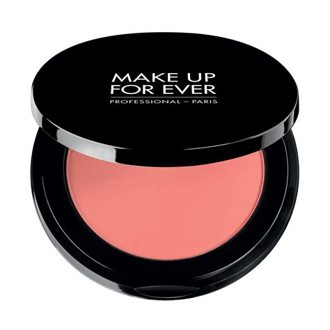 Makeup Forever Sculpting Kit makeup forever sculpting kit review philippines fay